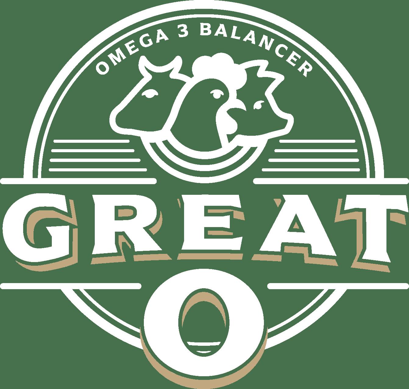 Great O logo-FINAL-white